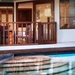 Deluxe_Studio_Lagoon bali _Access_Exterior_lg