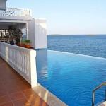 villa infinity-pool-3